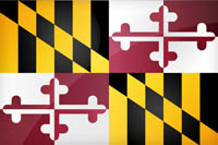 Flag-of-Maryland-S