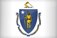 Flag-of-Massachusetts-S