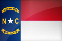 Flag-of-North-Carolina-S