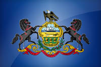 Flag-of-Pennsylvania-S