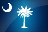 Flag-of-South-Carolina-S