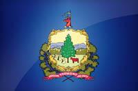 Flag-of-Vermont-S (1)
